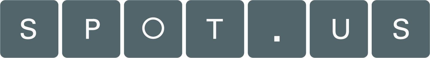 Spot_logo